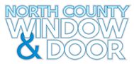 North County Window and Door